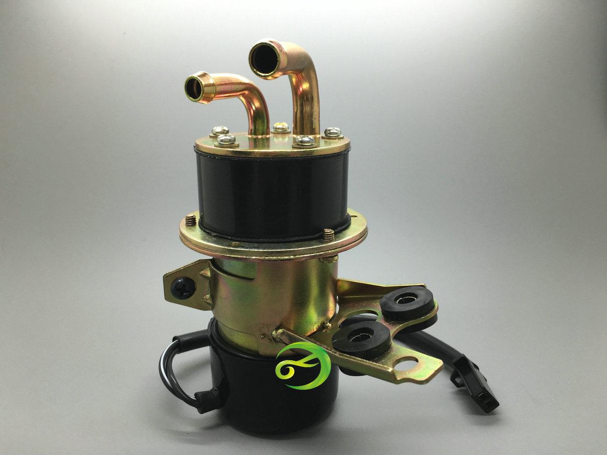 New Fuel Pump For Yamaha V Max Vmax 1200 Vmx1200 Vmax1200 1985 Specification 2007